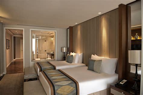 luxury hotel room interior design www indiepedia org