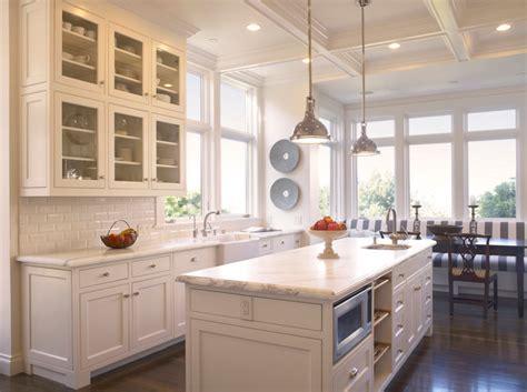 3 Steps To Style Kitchen Renovation Basics. Kitchen Set Furniture. Kitchen Paint Matt. Extra Large Kitchen Cart. Kitchen Diner Planner. Smitten Kitchen Brown Sugar. Kitchen Window Net Curtains. Kitchen Hood Too Loud. Kitchen Wood Varnish