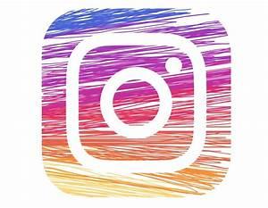 Instagram Suche Vorschläge : ifttt schiebt fotos f r instagram aufs smartphone ~ Orissabook.com Haus und Dekorationen