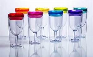 Bulk Wine Glasses Large Wine Goblets Buy Monogram Large