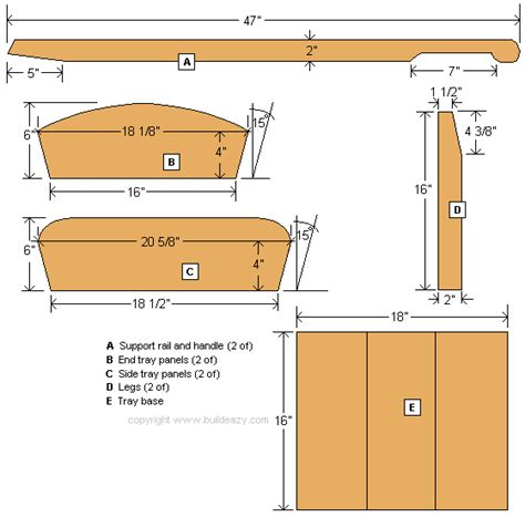 How To Build A Boat Planter by Custom Wood Boat Plans Mdf Bookcase Plans Wheelbarrow