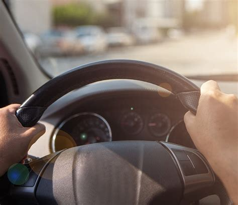 Mandatory driver's license suspensions and revocations the privilege to drive is often taken for granted, but you may lose this privilege for a variety of reasons. How Many Points Will Be Added To My Driving Record for DUI? - Virginia DUI Lawyer