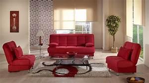 ikea living room chairs sale smileydotus With living room furniture sets for sale ikea