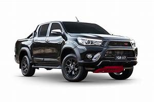 Toyota Hilux 2017 : list of synonyms and antonyms of the word 2017 toyota hilux ~ Accommodationitalianriviera.info Avis de Voitures