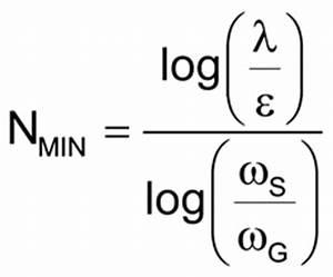 Zeitkonstante Berechnen : systemtheorie online bessel filter ~ Themetempest.com Abrechnung