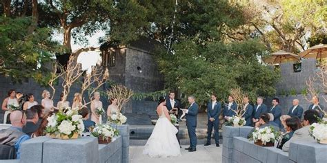 enchanted forest weddings weddings  prices