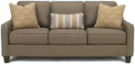 comment nettoyer un canapé en cuir clair nettoyer un canapé tissu tout pratique
