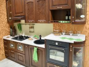 ideas for small kitchens layout designs for small kitchens best small kitchen cabinet design ideas pictures to pin on