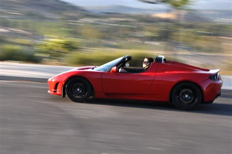 tesla roadster price tesla roadster convertible models price specs reviews