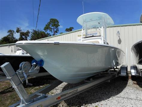 Sportsman Boats Orlando by Page 1 Of 268 Page 1 Of 268 Boats For Sale Near