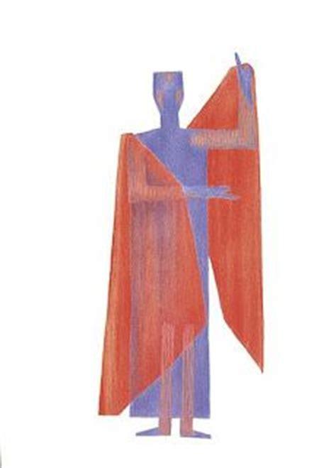 10 best waldorf steiner eurythmy images on