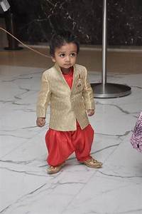 Baby Ideas Indian Outfit Boys Outfit Baby Outfit Boy Outfits Baby Boy Kidsu2026 | Sherwanis ...
