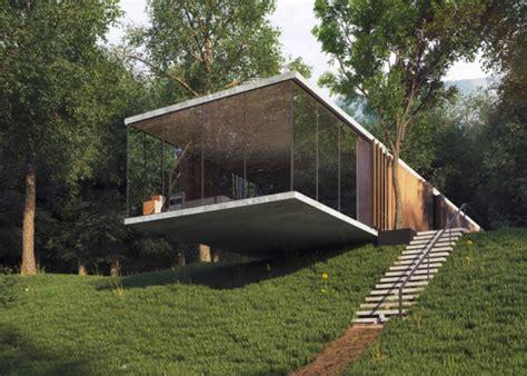 Günstige Wohnhäuser by Visualization Engineering Renderings Ccd Engineering Ltd