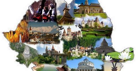 în curs de dezvoltare : definition of în curs de dezvoltare and synonyms of în curs de dezvoltare (Romanian)
