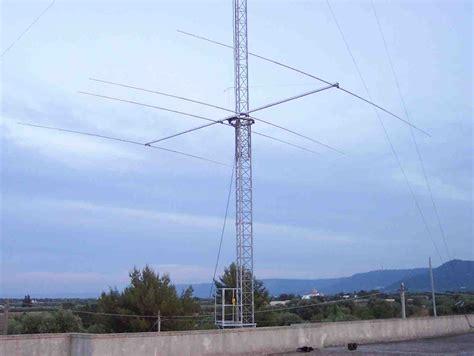 Traliccio Telescopico Pst Rr55d Pro