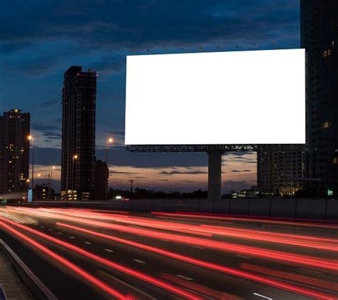 billboards steel signs lighted signs kearney tri