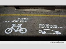 Car and bike memes Zigwheels Forum