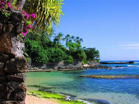 Images Of Hawaii Hawaii Photos Arts Et Voyages