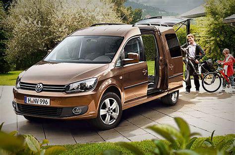 caddy maxi 7 places monospace et minibus a location en cr 232 te avec rental center crete