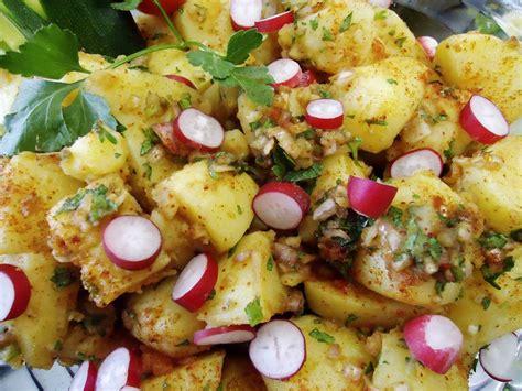 plat cuisiné a emporter plat à emporter cuisine