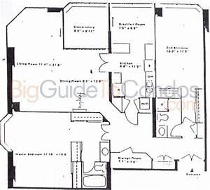 280 Simcoe Street Reviews Pictures Floor Plans  U0026 Listings