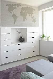 Panneau Mural Decoratif Pas Cher : panneau mural pas cher maison design ~ Edinachiropracticcenter.com Idées de Décoration