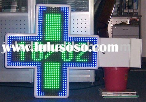 pharmacy cross pharmacy cross manufacturers  lulusosocom page