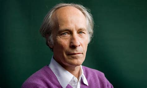 Richard Ford by Beattie S Book Unofficial Homepage Of The New