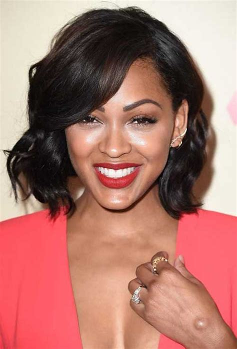 Bob Hairstyles For Black by 50 Best Bob Hairstyles For Black Hairstyles