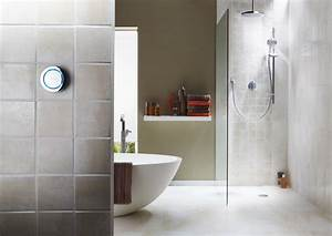 1000 images about bathroom ideas on pinterest With bathroom connections ltd
