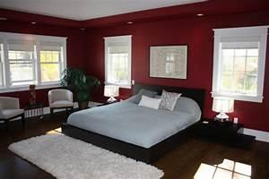 Schlafzimmer Ideen Gestaltung : farbideen schlafzimmer die sie bei der zimmergestaltung inspirieren ~ Markanthonyermac.com Haus und Dekorationen