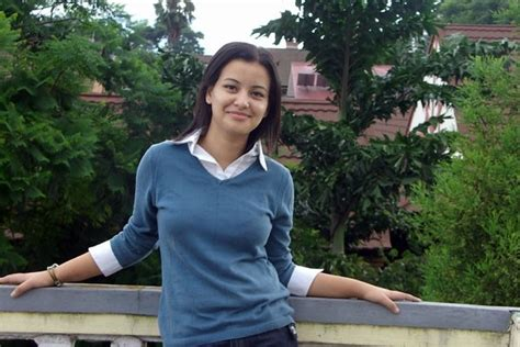 Nepal Nice Teen Girls Fotos Adultos