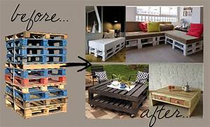 home decor idea with recycled thing girl room design ideas With interior decor recycling