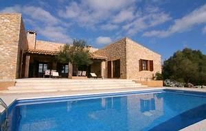 Finca Mallorca Modern : finca mallorca in absolut ruhiger lage im nordosten mallorcas gro es 8 personen landhaus mit ~ Sanjose-hotels-ca.com Haus und Dekorationen