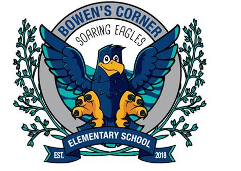 bowens corner elementary homepage