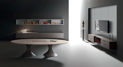 ola luxury meeting table shop  italy dream design