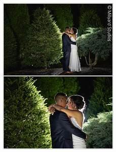 nh wedding photographer millyard studios the lakeview With nh wedding photographers