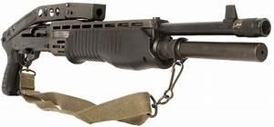Stevens 16 Gauge Pump Shotgun Manual
