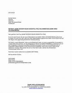 Positive Bewertung Schreiben : mitarbeiter informationsvorlage 100 images sitzungsprotokoll allgemeines muster vorlagen ~ Buech-reservation.com Haus und Dekorationen