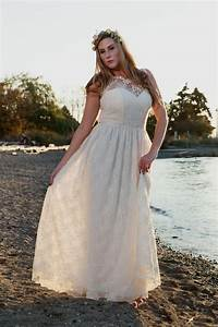 hippie wedding dress plus size naf dresses With plus size boho wedding dress