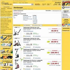 Kauf Auf Rechnung Wikipedia : erfreut rechnungsvorlage reinigen fotos ideen fortsetzen ~ Themetempest.com Abrechnung