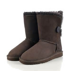 ugg boots sale on black friday ugg boots thanksgiving sale