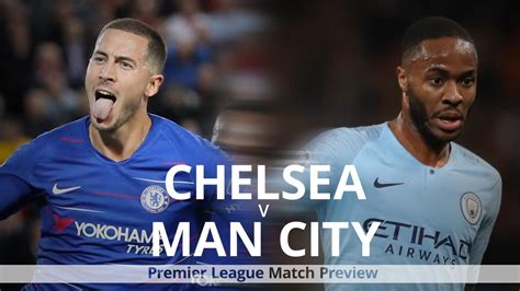 Manchester United Vs Chelsea Live Streaming Burma Tv