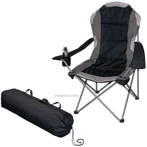folding chair in a bag blank china wholesale folding