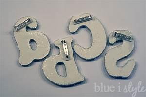 seasonal style diy christmas stocking monogram pins With stocking monogram letters