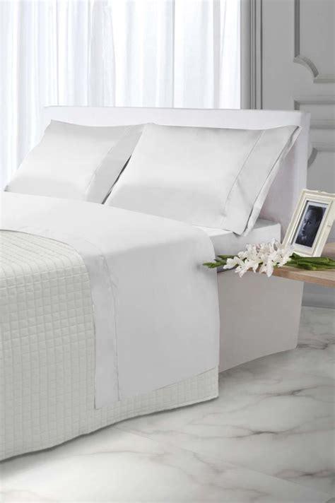 completo lenzuola matrimoniali trendy  cotone misura maxi