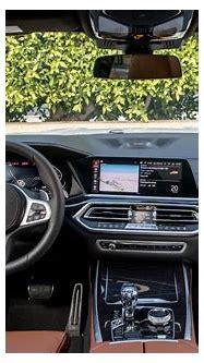 2019 BMW X7: 4 Things We Like, 3 We Don't   AutoMotoBuzz.com