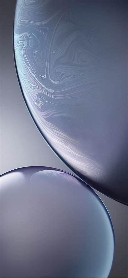 Iphone Xr Wallpapers Apple Resolution Xs Astra