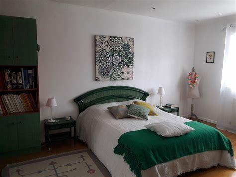 chambres d hotes en meuse un nid en meuse chambres d 39 hôtes à dieue sur meuse