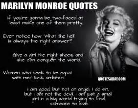 Vanity Ts Foto by Marilyn Monroe Inspirational Quotes Quotes